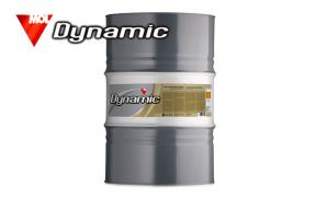 Моторное масло MOL Dynamic Global Diesel 15W-40